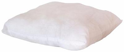 Подушка без наволочки LIFE (синтепух)