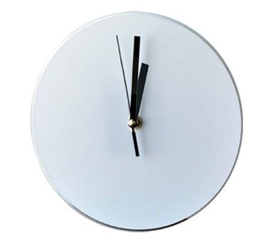 часы BL-27 180мм