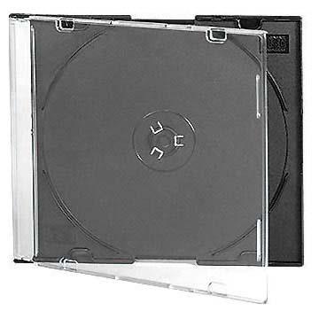 Бох для cd slim, тонкий
