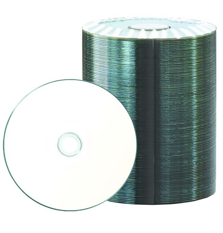cd диски printable, для печати
