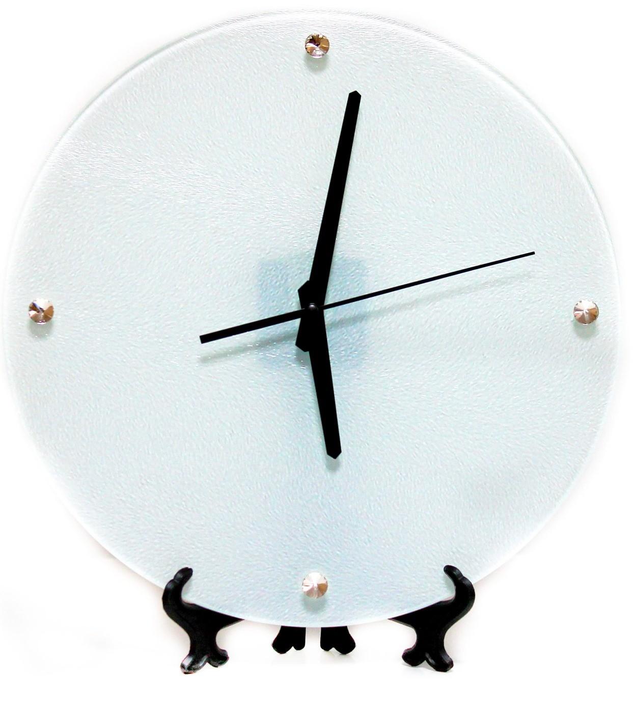 часы для сублимации