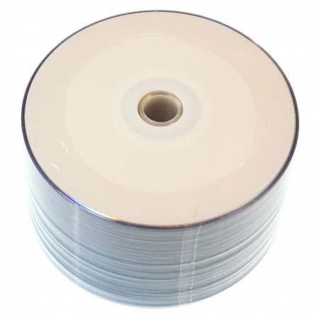 dvd диски printable, для печати