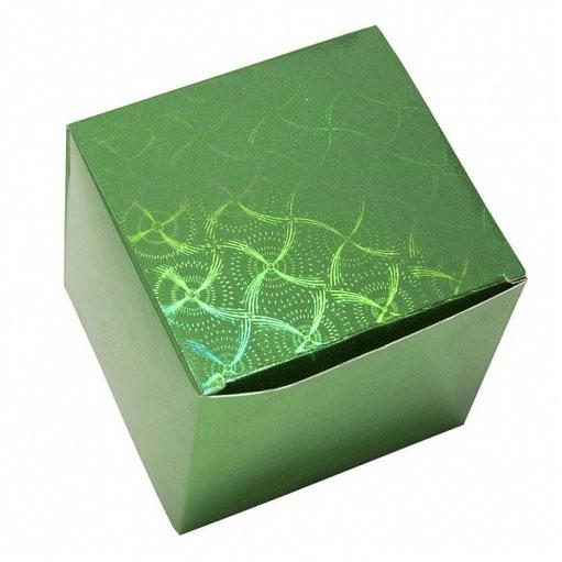Подарочная упаковка для кружки