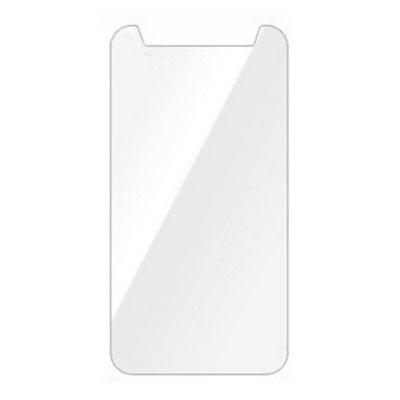 Защитное стекло универсальное для смартфона, телефона